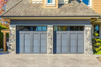 Golden Garage Door Service Corona, CA 951-446-0431